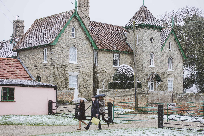 170318 Hedingham Castle Smeetham Hall Wedding Photography 104