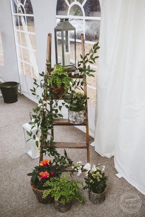 170318 Hedingham Castle Smeetham Hall Wedding Photography 105