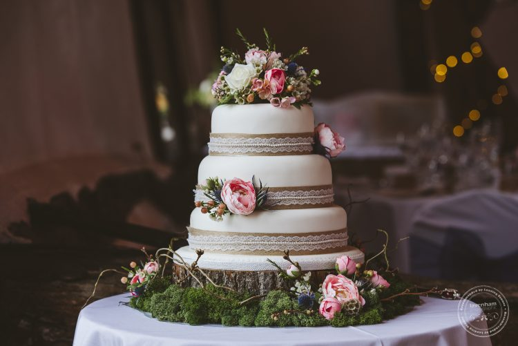 170318 Hedingham Castle Smeetham Hall Wedding Photography 106