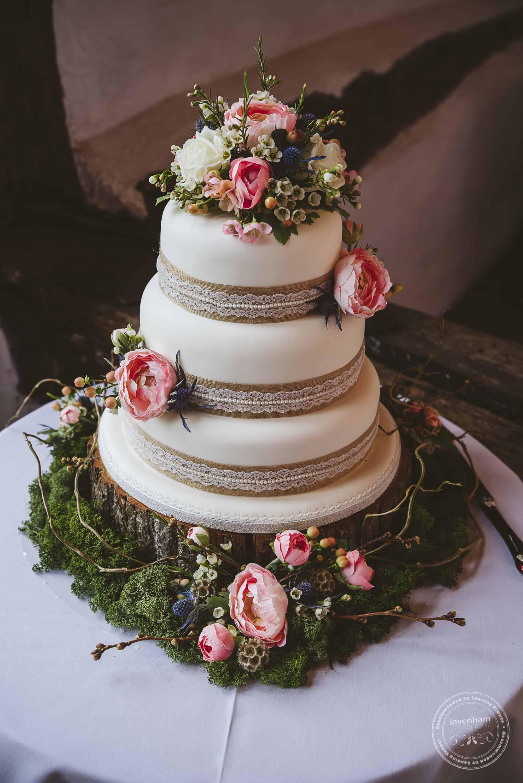 170318 Hedingham Castle Smeetham Hall Wedding Photography 107