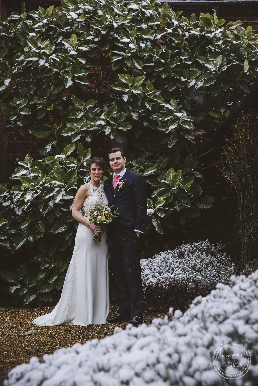 170318 Hedingham Castle Smeetham Hall Wedding Photography 108