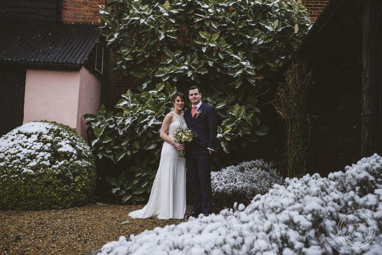 170318 Hedingham Castle Smeetham Hall Wedding Photography 109