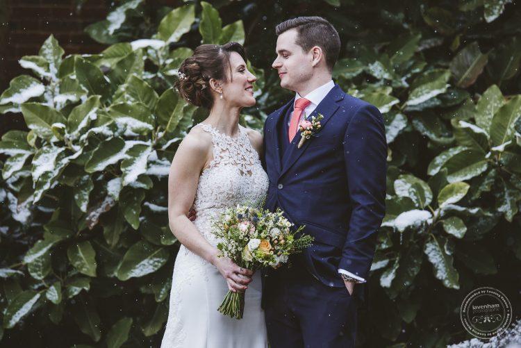 170318 Hedingham Castle Smeetham Hall Wedding Photography 110