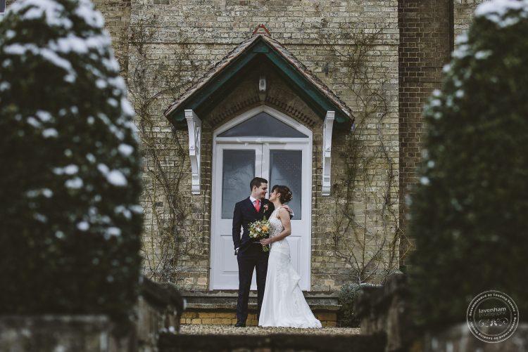 170318 Hedingham Castle Smeetham Hall Wedding Photography 111