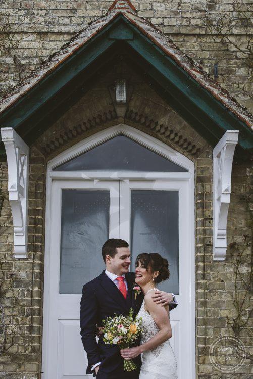 170318 Hedingham Castle Smeetham Hall Wedding Photography 112