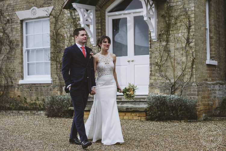 170318 Hedingham Castle Smeetham Hall Wedding Photography 113
