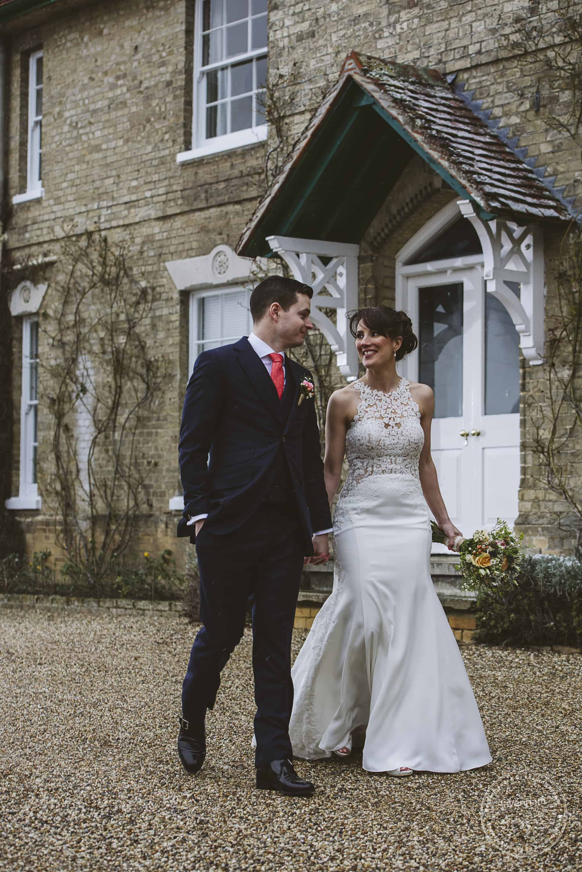 170318 Hedingham Castle Smeetham Hall Wedding Photography 114