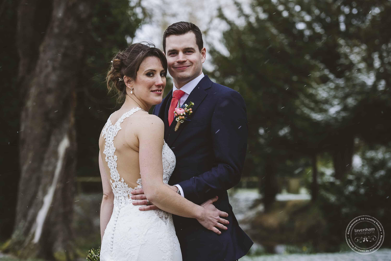 170318 Hedingham Castle Smeetham Hall Wedding Photography 115