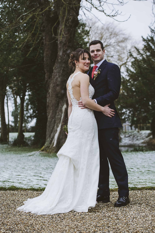 170318 Hedingham Castle Smeetham Hall Wedding Photography 116