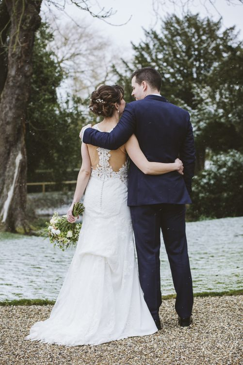 170318 Hedingham Castle Smeetham Hall Wedding Photography 117