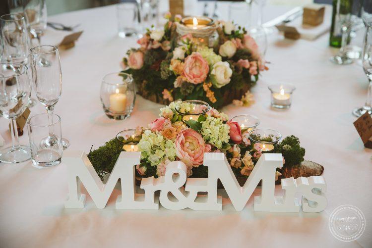 170318 Hedingham Castle Smeetham Hall Wedding Photography 118