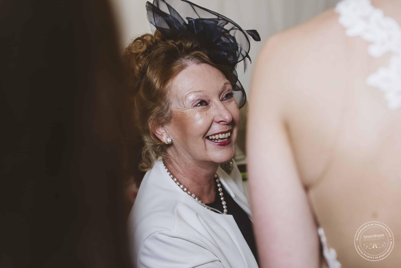 170318 Hedingham Castle Smeetham Hall Wedding Photography 119