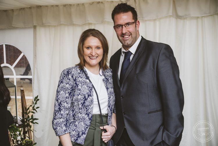 170318 Hedingham Castle Smeetham Hall Wedding Photography 120