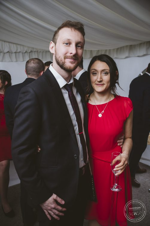 170318 Hedingham Castle Smeetham Hall Wedding Photography 122