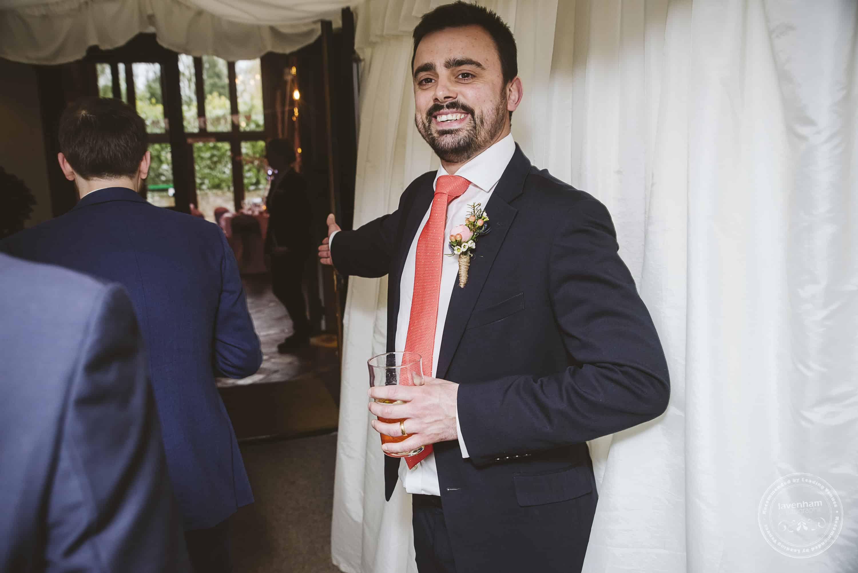 170318 Hedingham Castle Smeetham Hall Wedding Photography 125