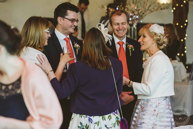 170318 Hedingham Castle Smeetham Hall Wedding Photography 126