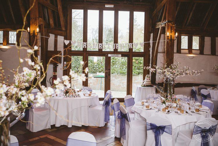 170318 Hedingham Castle Smeetham Hall Wedding Photography 127