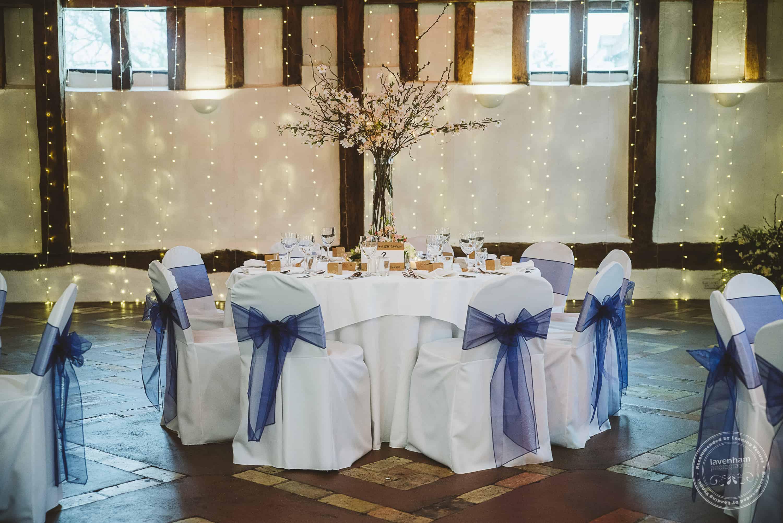 170318 Hedingham Castle Smeetham Hall Wedding Photography 128