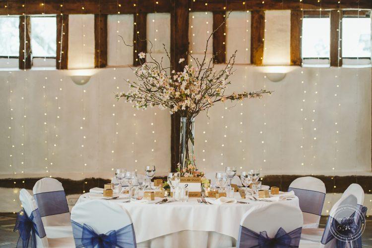 170318 Hedingham Castle Smeetham Hall Wedding Photography 129