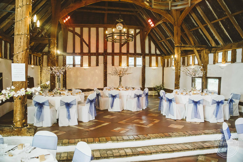 170318 Hedingham Castle Smeetham Hall Wedding Photography 130