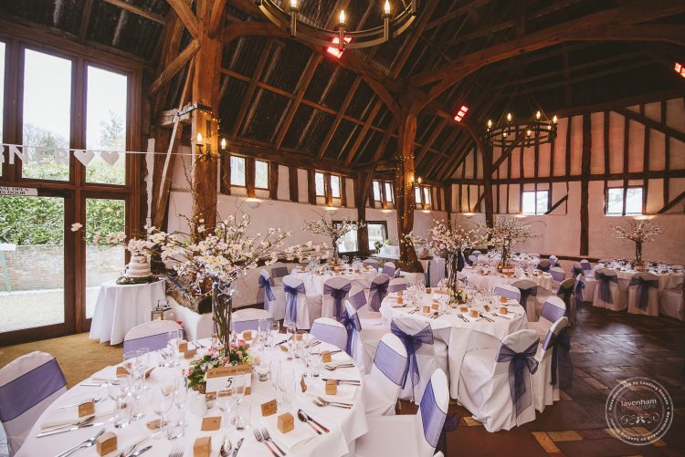 170318 Hedingham Castle Smeetham Hall Wedding Photography 131
