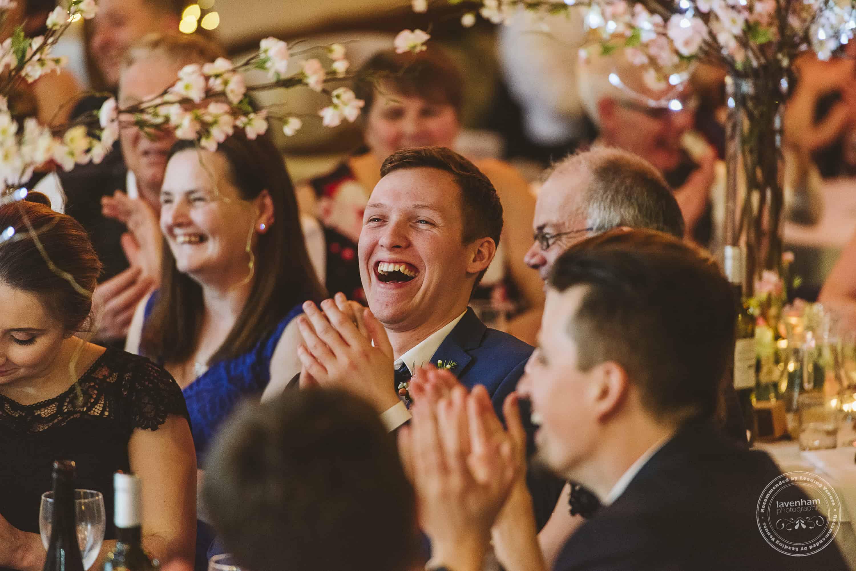 170318 Hedingham Castle Smeetham Hall Wedding Photography 138