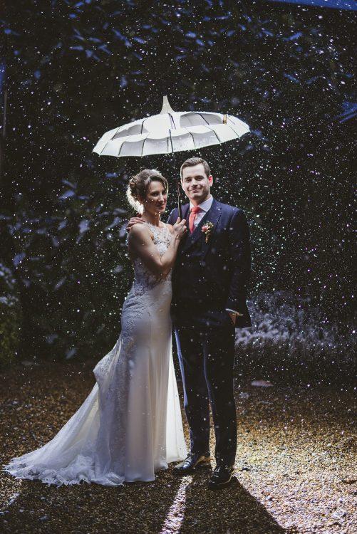 170318 Hedingham Castle Smeetham Hall Wedding Photography 140