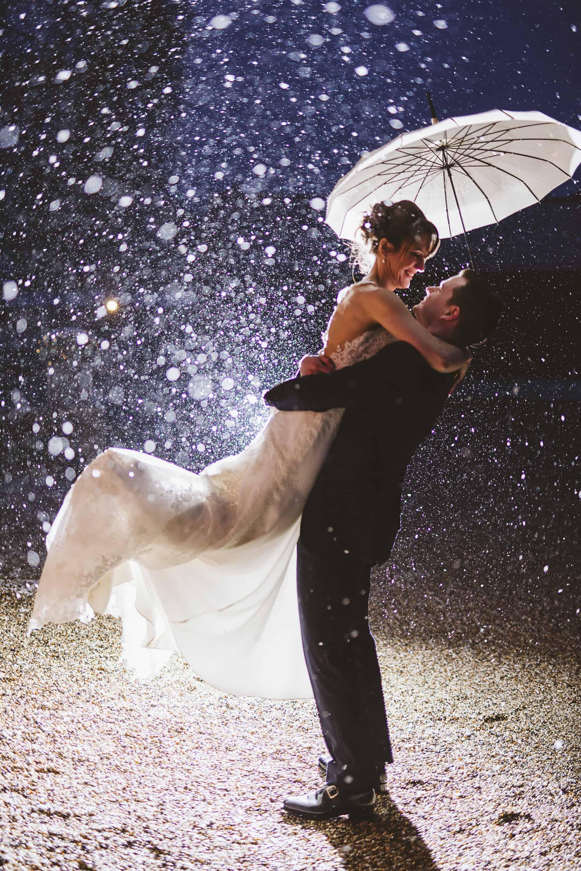 170318 Hedingham Castle Smeetham Hall Wedding Photography 142