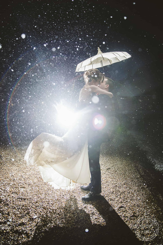 170318 Hedingham Castle Smeetham Hall Wedding Photography 143