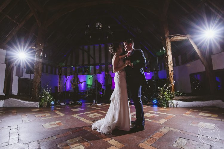 170318 Hedingham Castle Smeetham Hall Wedding Photography 149
