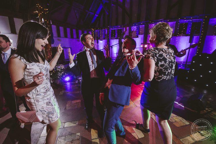 170318 Hedingham Castle Smeetham Hall Wedding Photography 152