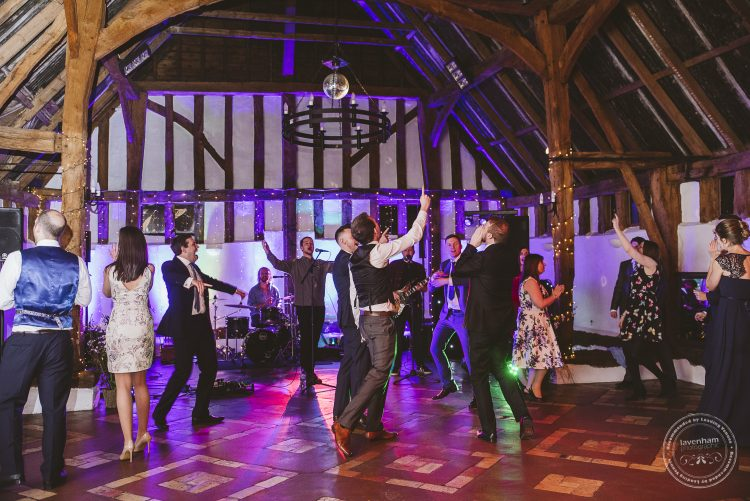 170318 Hedingham Castle Smeetham Hall Wedding Photography 153