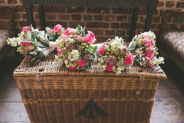 180715-kentwell-hall-wedding-photographer-004
