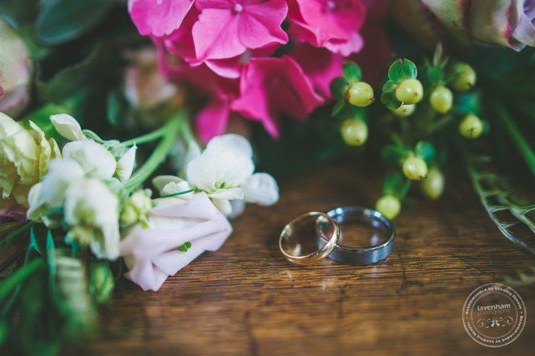 180715-kentwell-hall-wedding-photographer-008