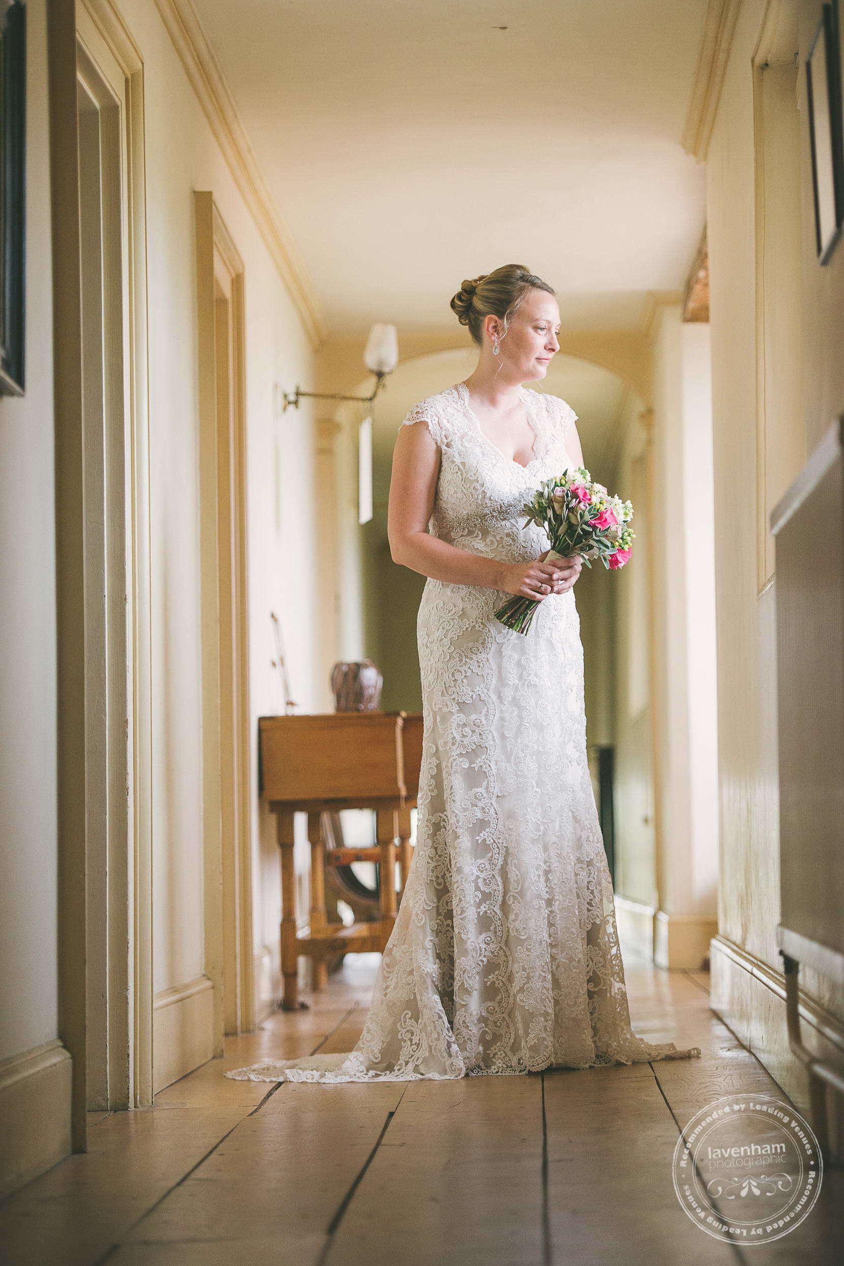 180715-kentwell-hall-wedding-photographer-012