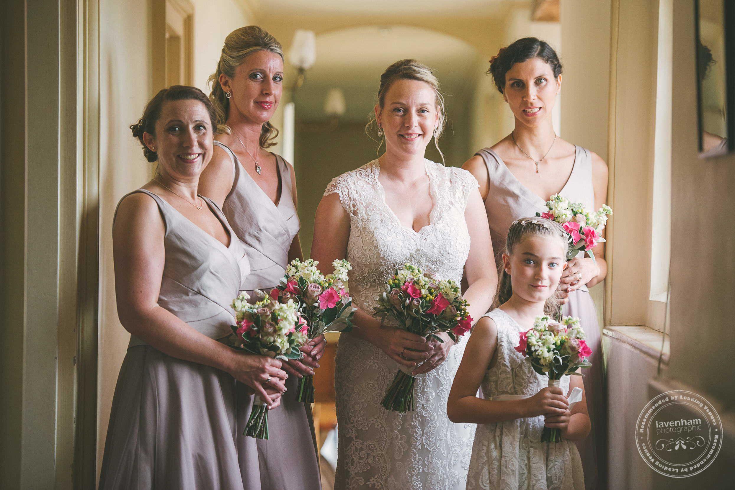 180715-kentwell-hall-wedding-photographer-013