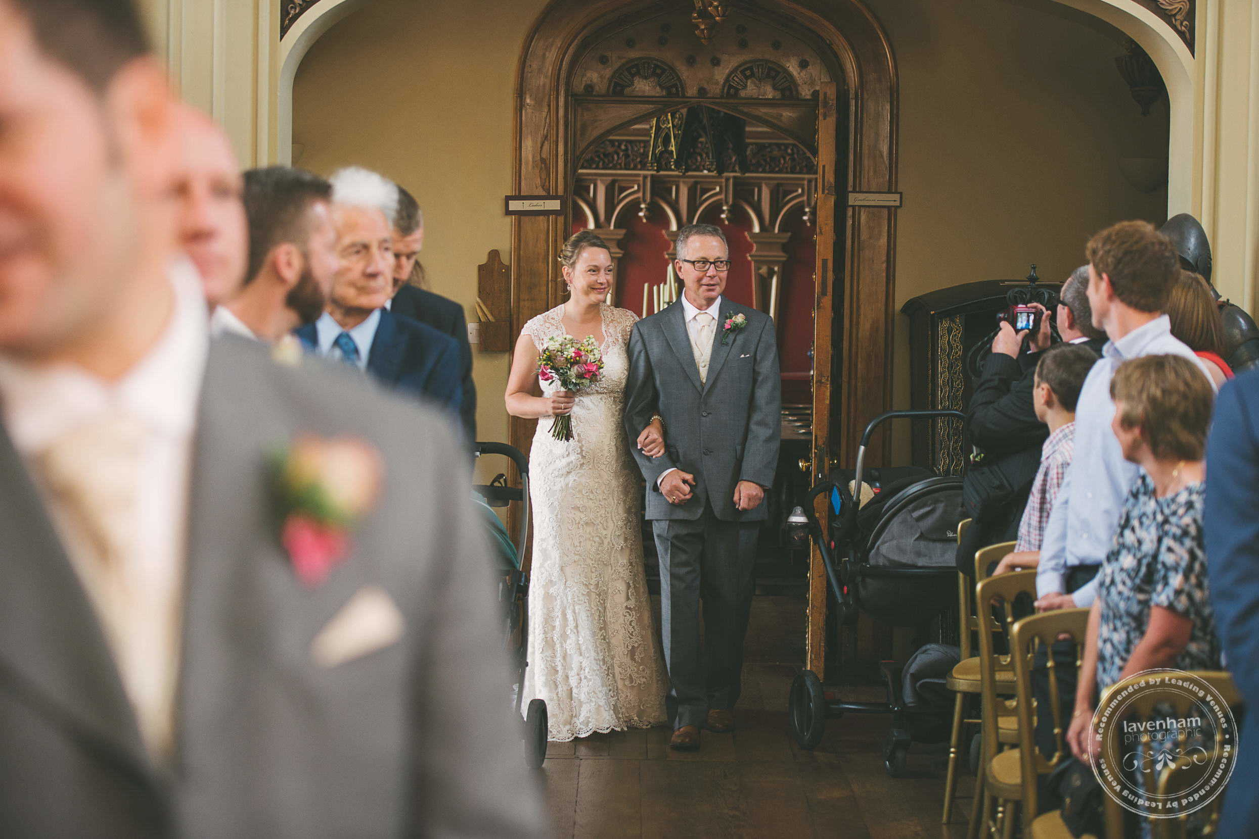 180715-kentwell-hall-wedding-photographer-014
