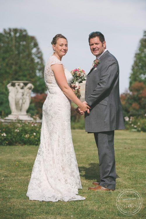 180715-kentwell-hall-wedding-photographer-020