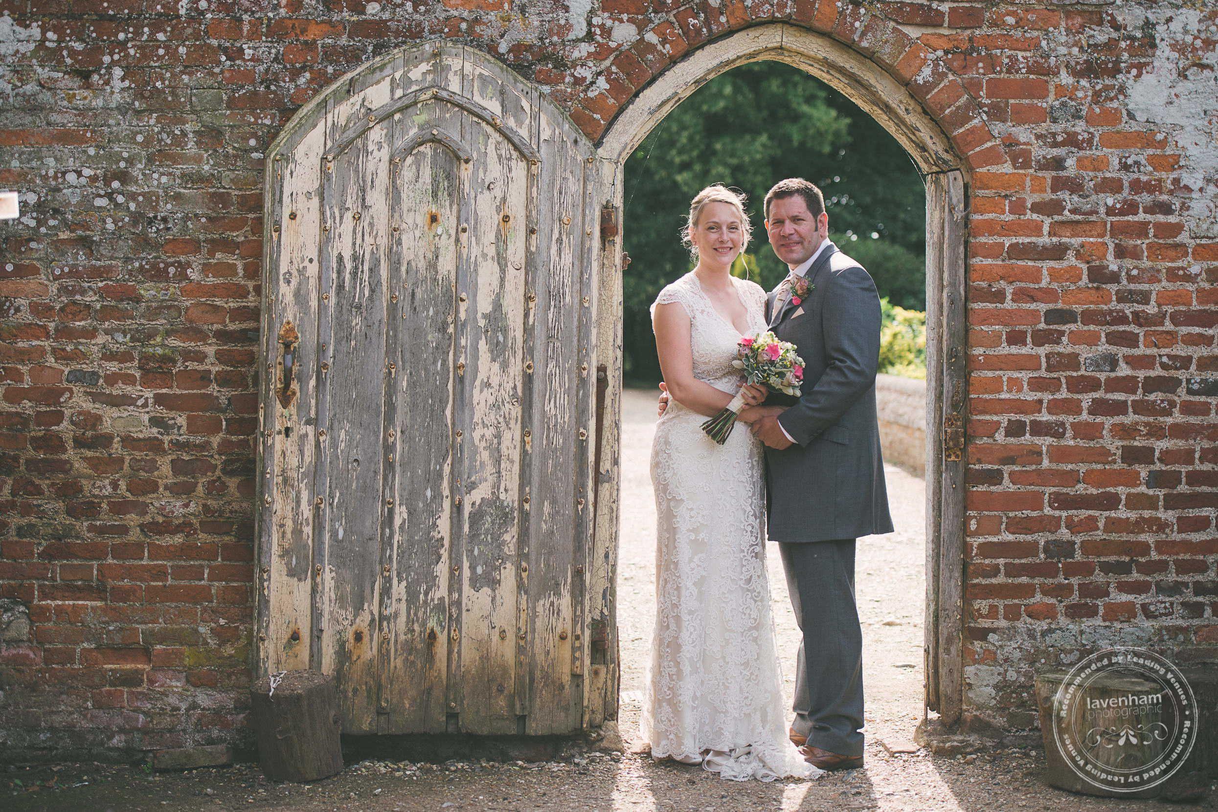 180715-kentwell-hall-wedding-photographer-022