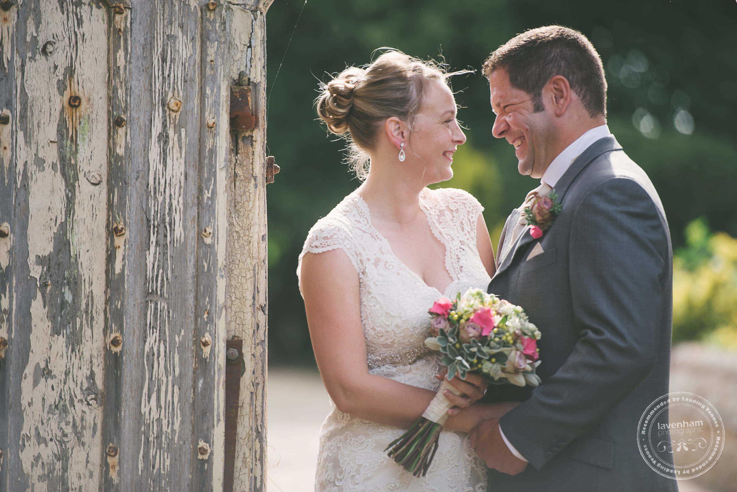 180715-kentwell-hall-wedding-photographer-023