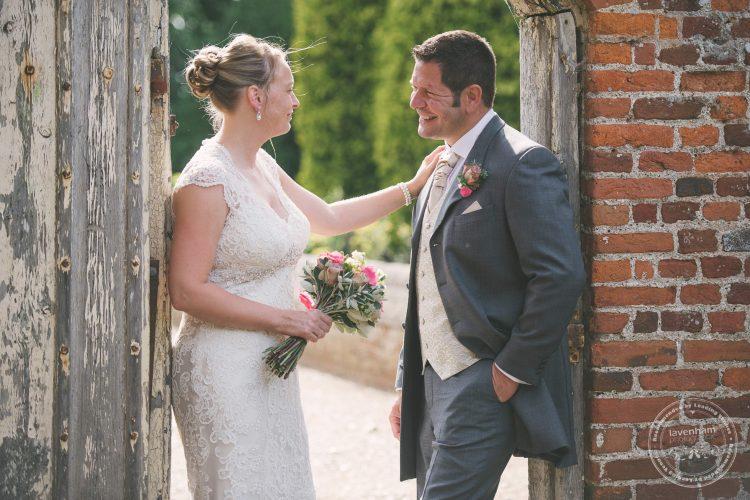 180715-kentwell-hall-wedding-photographer-024