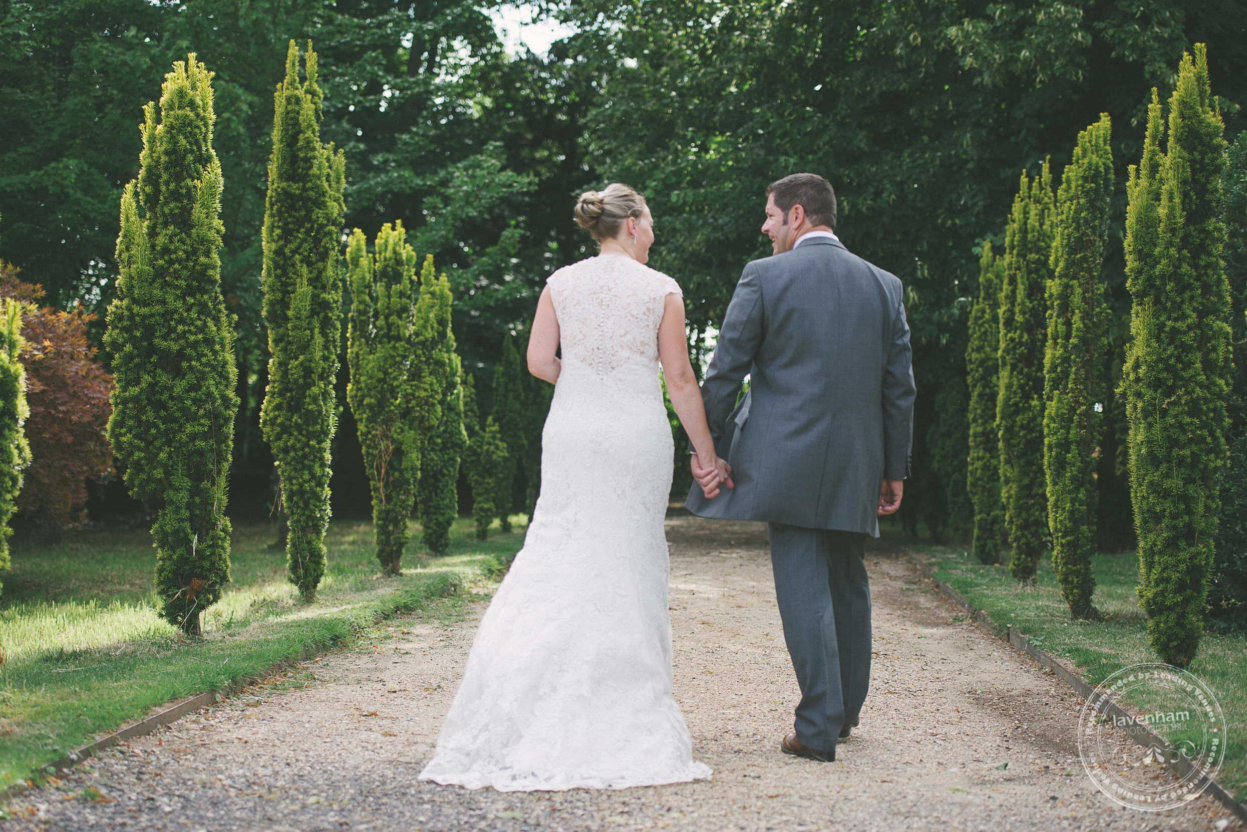 180715-kentwell-hall-wedding-photographer-025