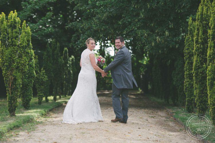 180715-kentwell-hall-wedding-photographer-026