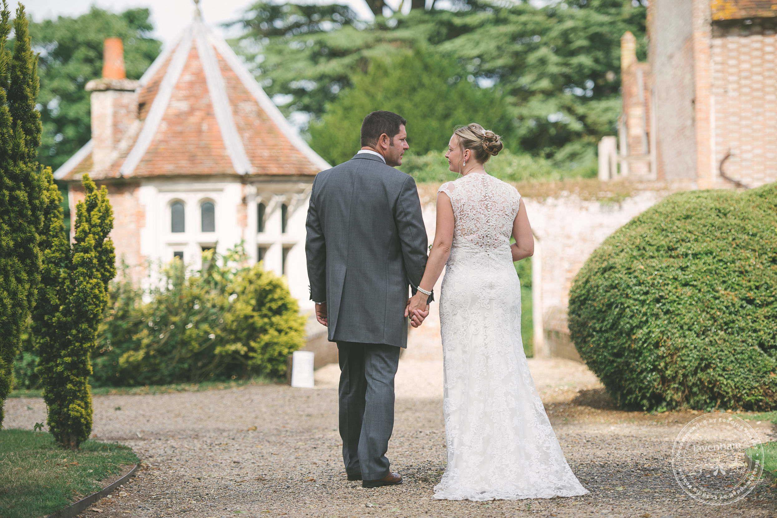 180715-kentwell-hall-wedding-photographer-027