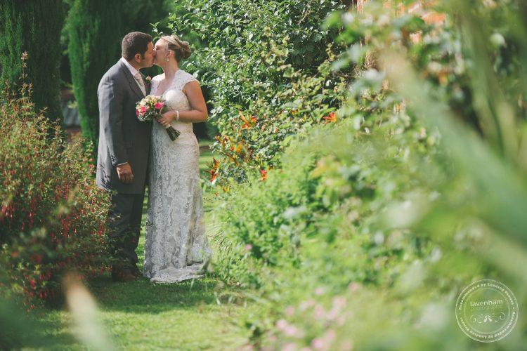180715-kentwell-hall-wedding-photographer-028
