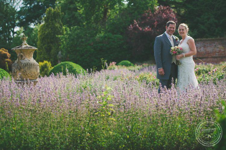 180715-kentwell-hall-wedding-photographer-029