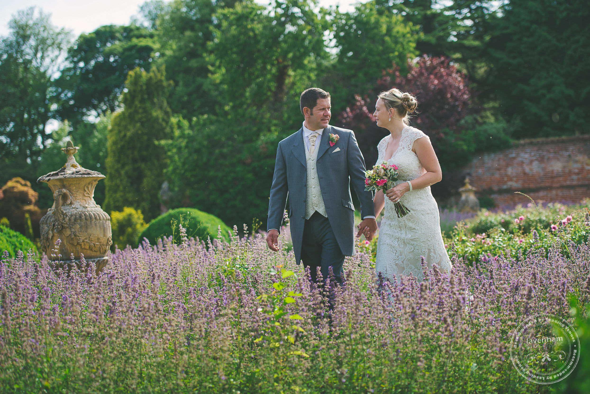 180715-kentwell-hall-wedding-photographer-030
