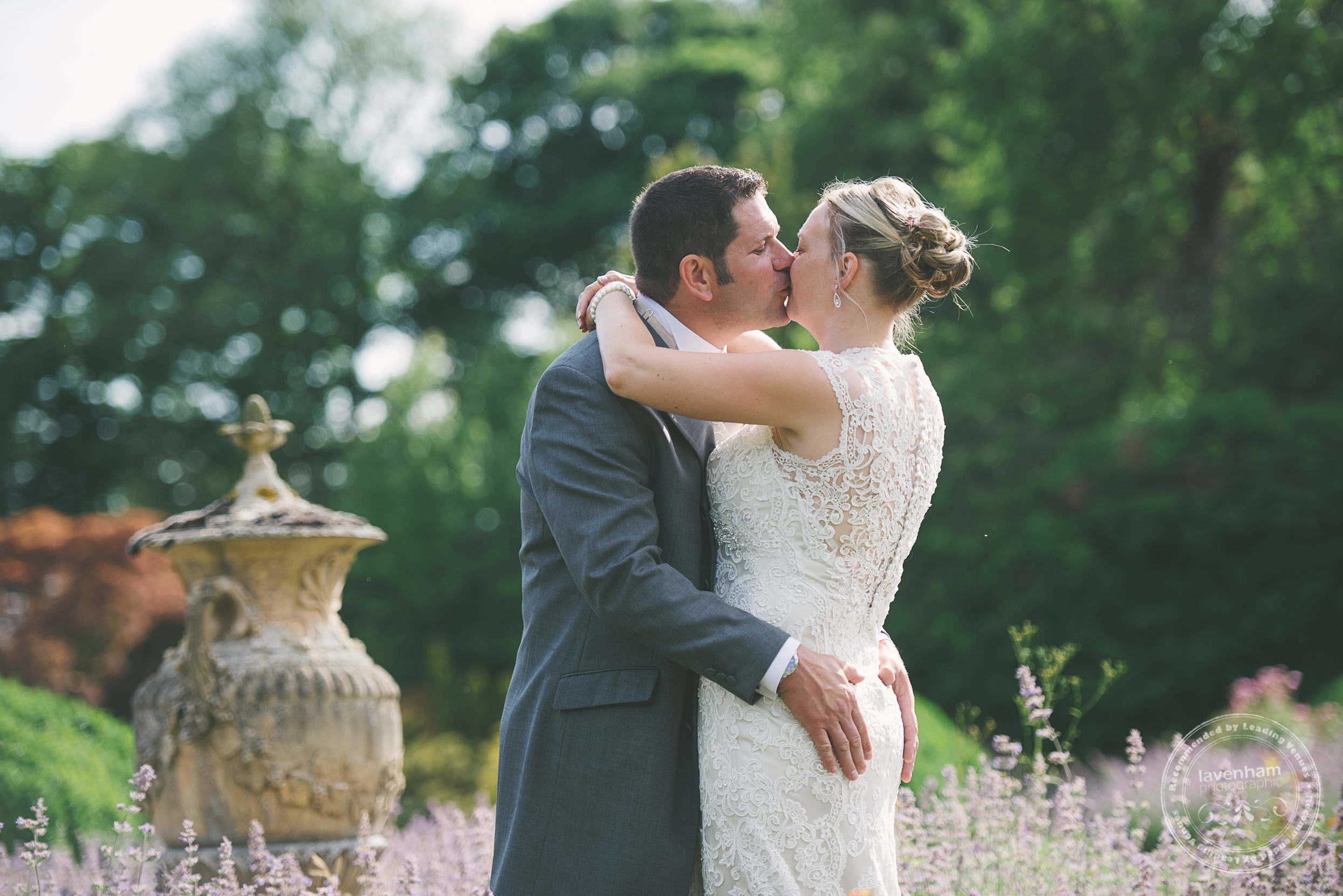 180715-kentwell-hall-wedding-photographer-031