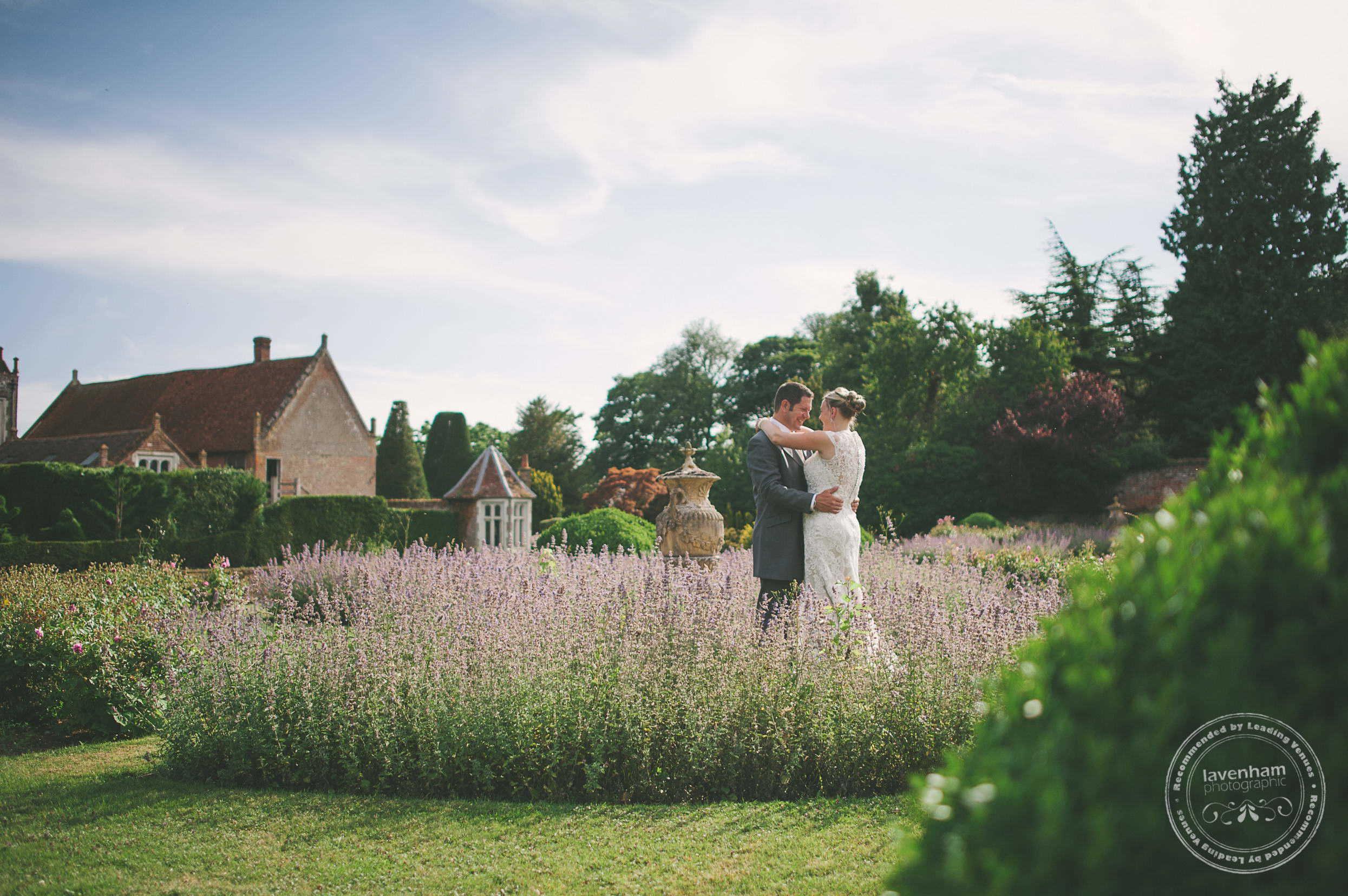 180715-kentwell-hall-wedding-photographer-033