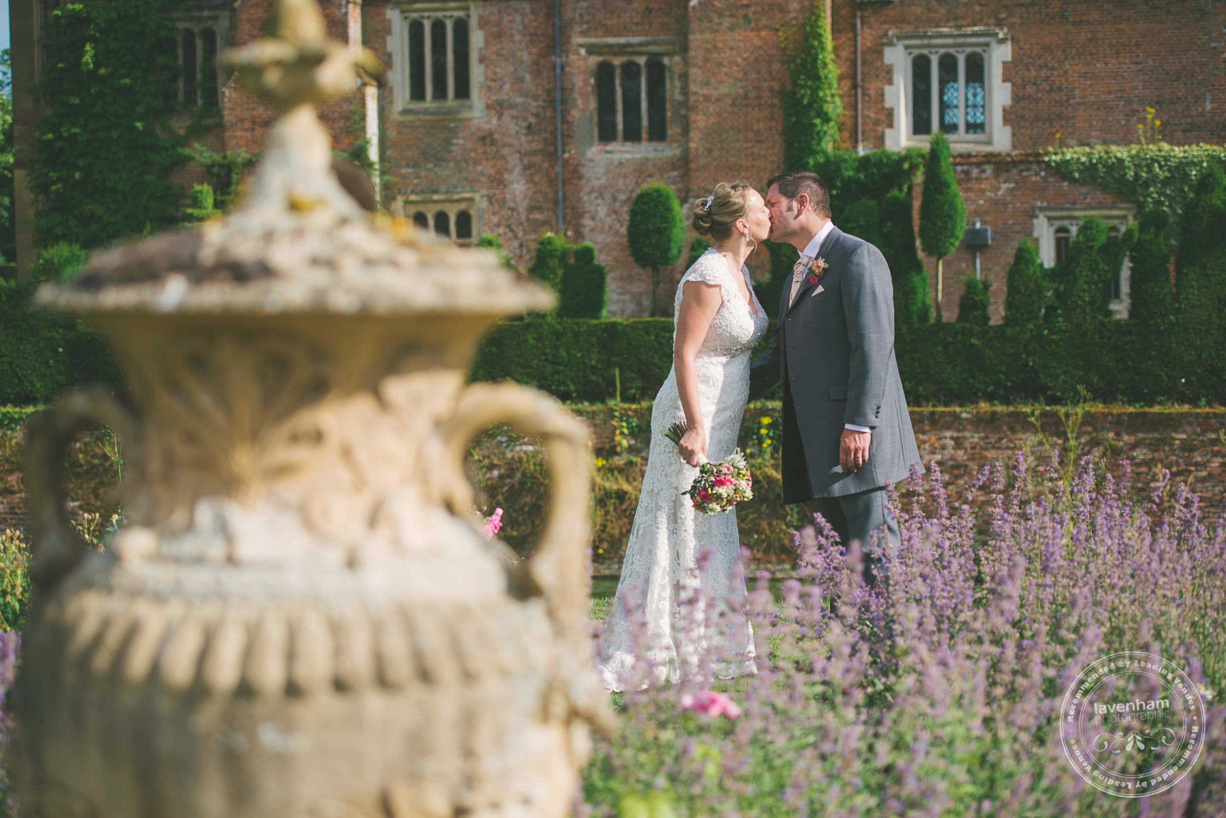 180715-kentwell-hall-wedding-photographer-034